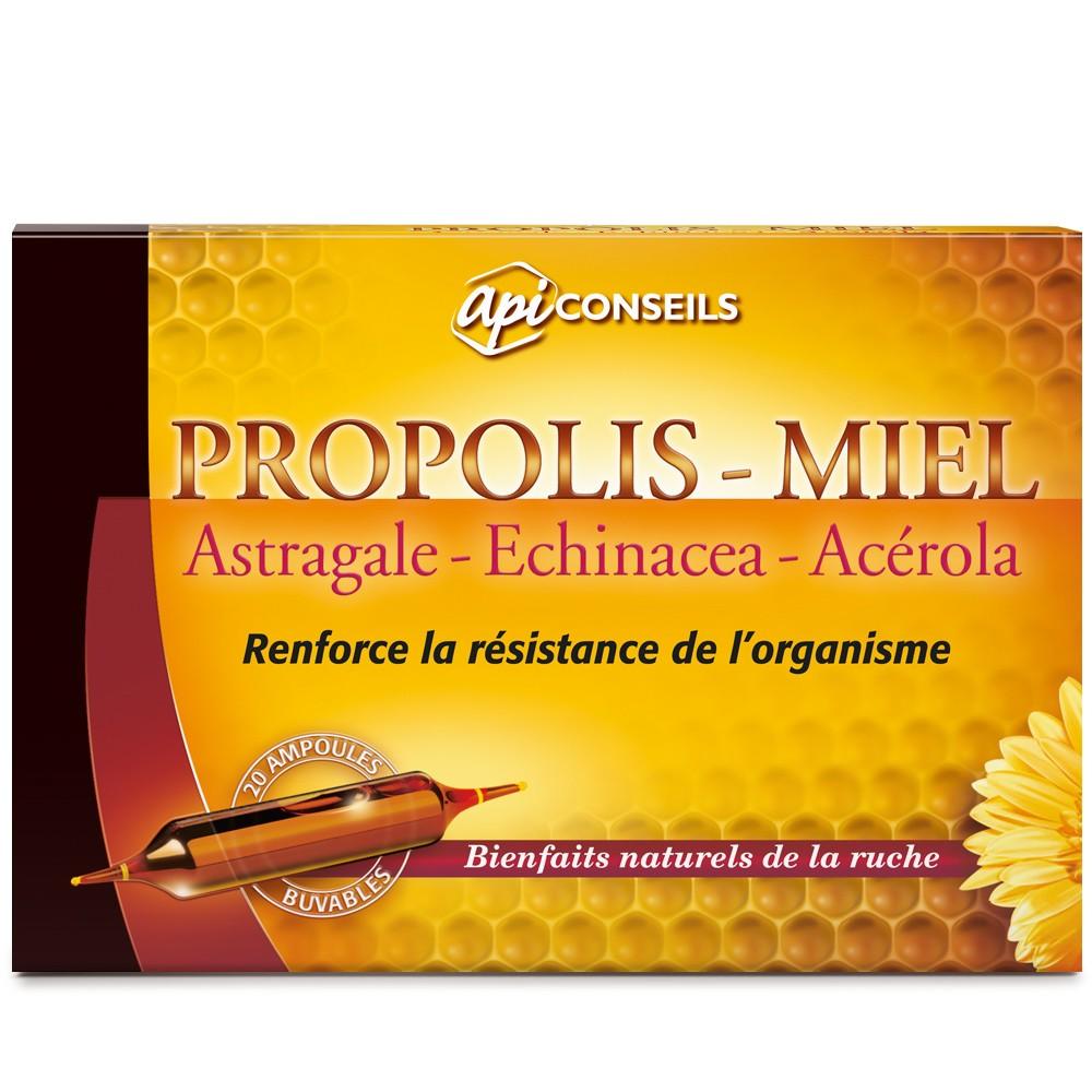 Extrait D Astragale Bio : Achat  - Crème - Propriétés | Comment faire une cure ?