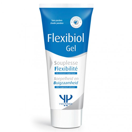Flexibiol Gel