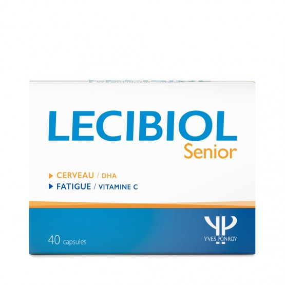 Lécibiol Senior
