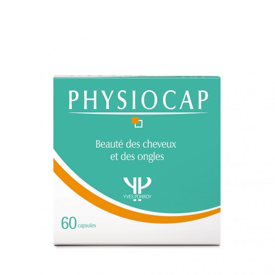 Physiocap