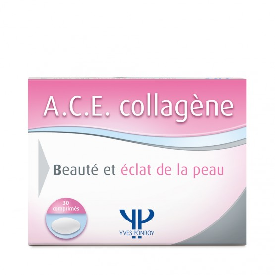 A.C.E. Collagène